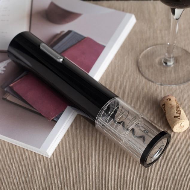 Nuvita Electric Wine Bottle Opener