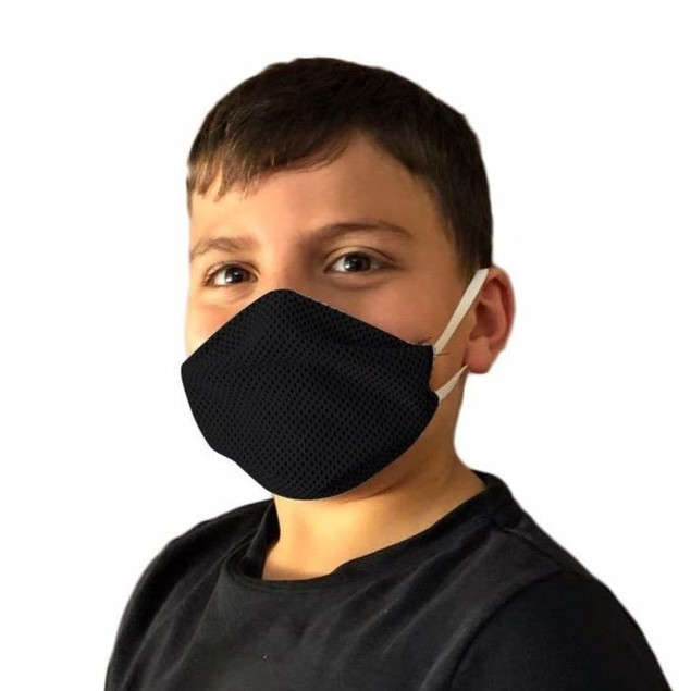 Cooling Face Mask For Adults and Kids