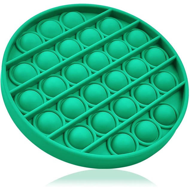 Bubble Pop Sensory Fidget Toy