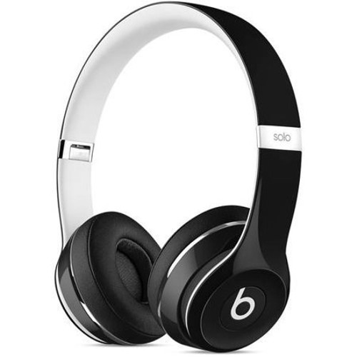 Beats by Dr. Dre Luxe Edition Headphones