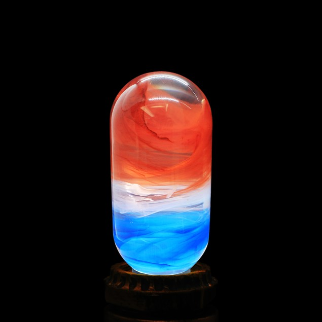 EP Light Eco-Friendly LED Light Bulb (Multiple Styles)