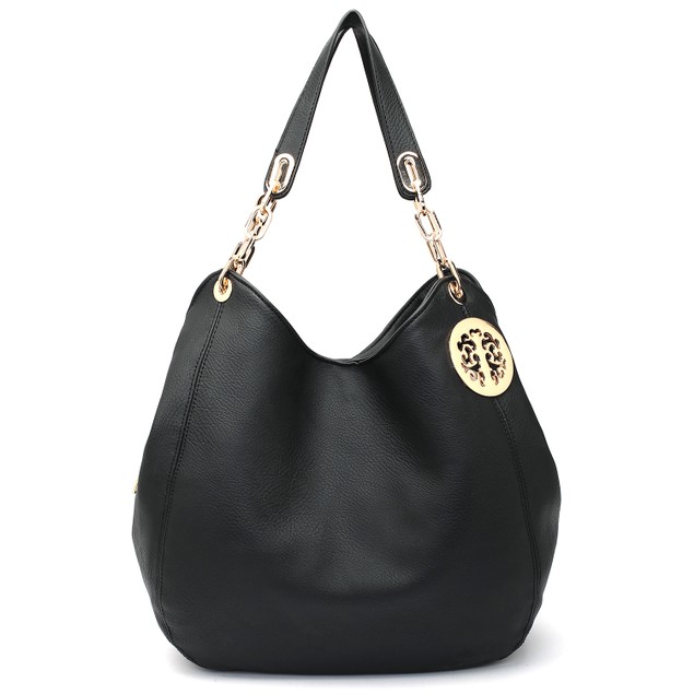 MKF Collection Aileen Designer Shoulder Bag by Mia K.
