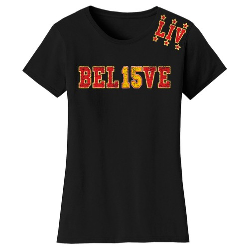 Women's Win or Go Home Football T-Shirts