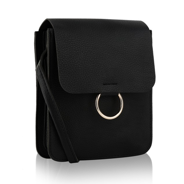 MKF Collection Etta Phone Crossbody Bag by Mia K.