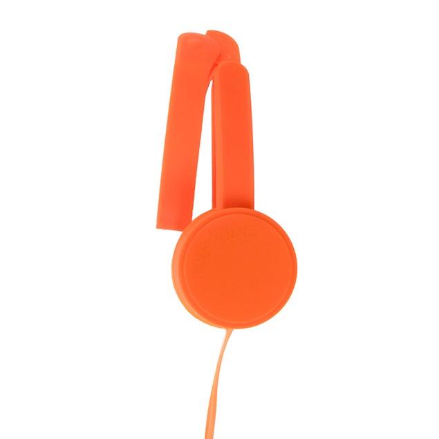 POPTONE Comfort Headphones for Kids