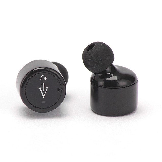 1Voice Wireless Bluetooth Earphones