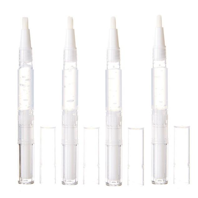 4-Pack TrueWhite On the Go Whitening Pen