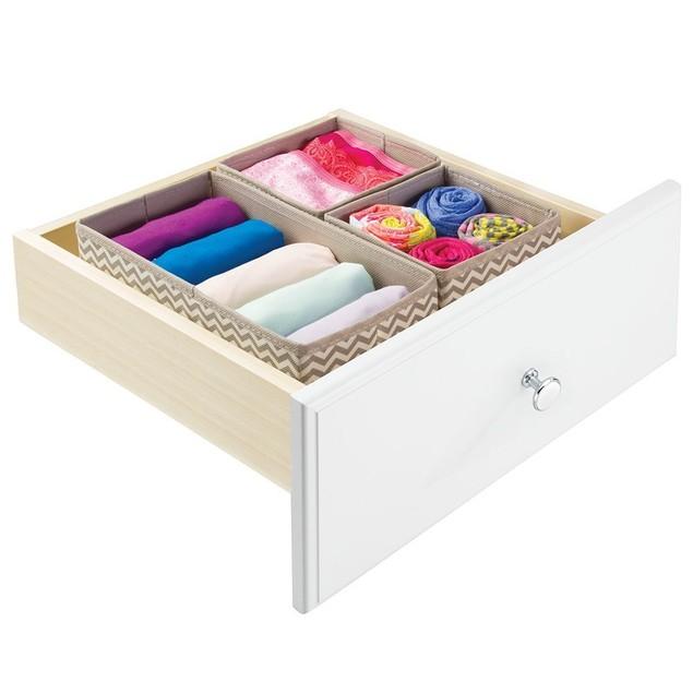 5-in-1 Get Organized Bundle