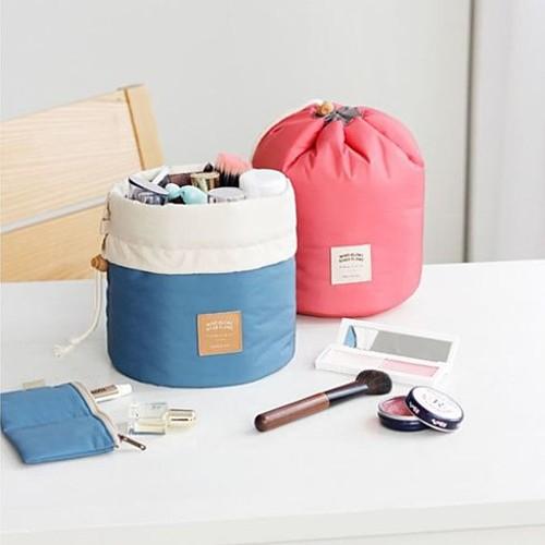 Makeup Organizer & Travel Bag - 4 Colors
