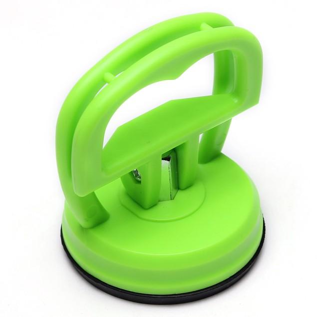 2-Pack Ultimate Mini Dent Puller
