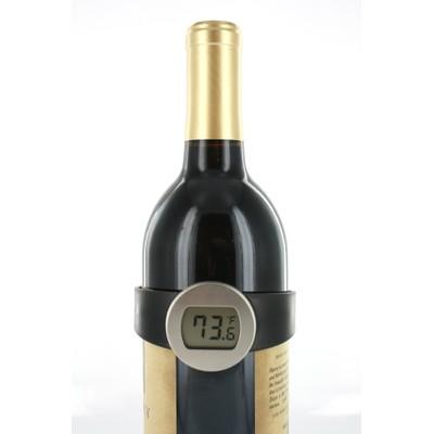 Wine Thermometer