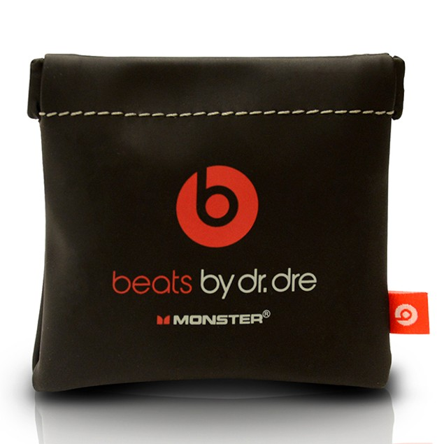 Beats by Dr. Dre Urbeats In-Ear Headphones