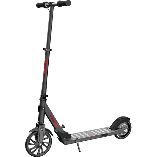 Razor Electric Scooter 22V Lithium Ion-Powered