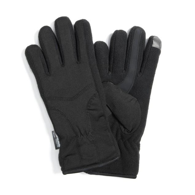 MUK LUKS  Women's Stretch Gloves