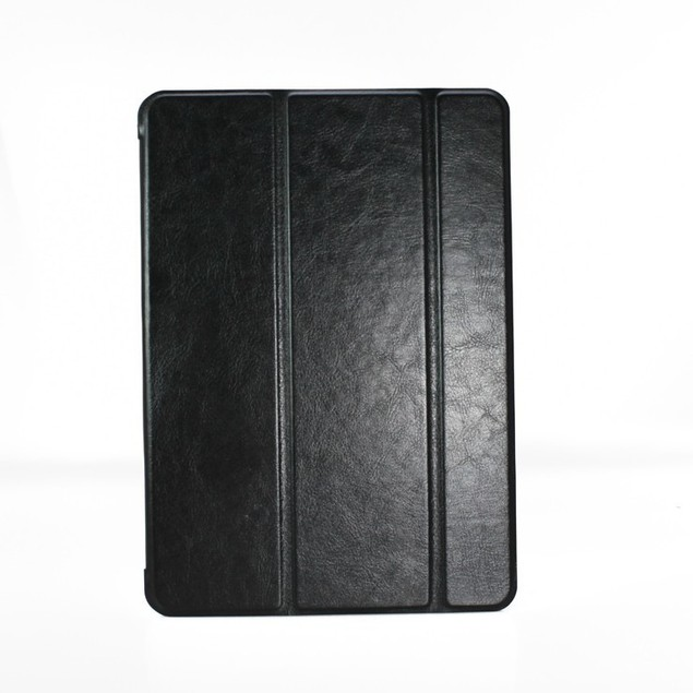 iPM Luxury Smart Case for iPad Air
