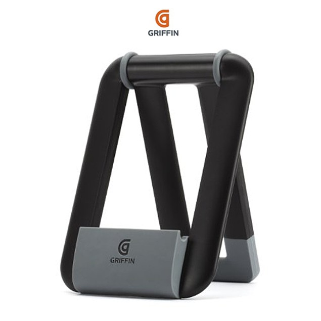 Griffin Universal Tablet Stand