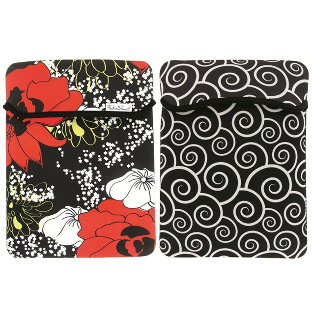 Fashion SmartReversible Tablet Sleeve