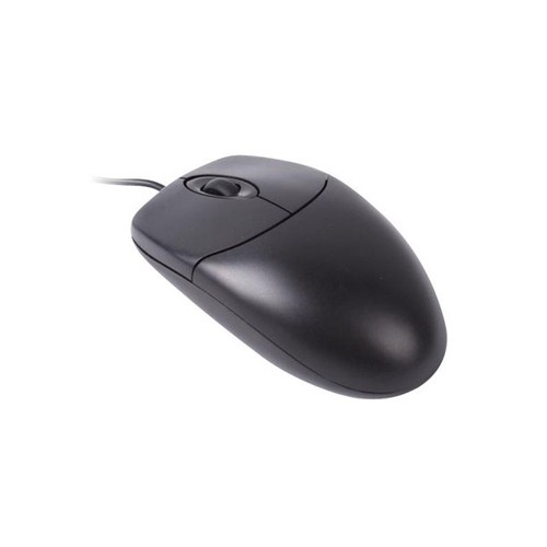 Onn Optical Wired Mouse