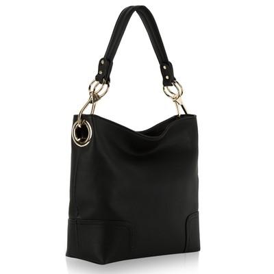 MKF Collection Seema Hobo Shoulder Bag by Mia K.