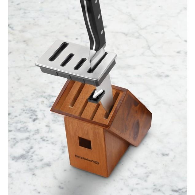 Calphalon Self-Sharpening 6-Piece Cutlery Set