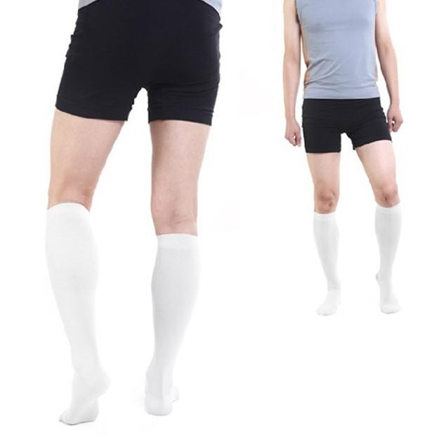Unisex Anti-Fatigue Compression Socks