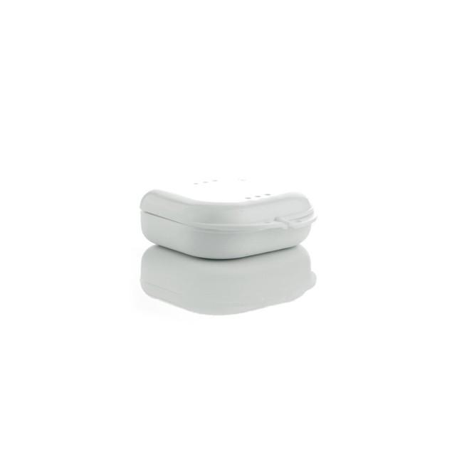 Whitening Pro System Teeth Whitening Kit