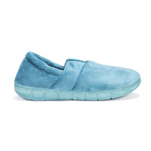 Muk Luk Women's Maxine Slippers