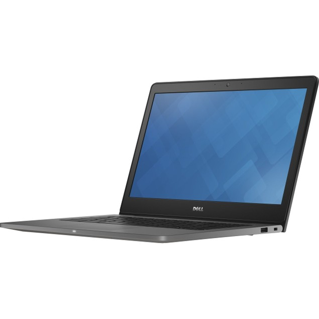 "Dell 13.3"" 7310 Chromebook (Intel Core i3, 4GB RAM, 16GB SSD)"