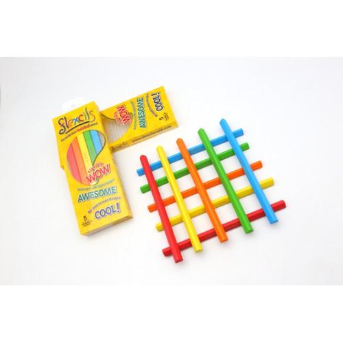 Flexcils- Multiple Styles
