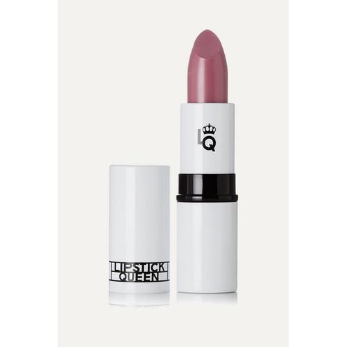Lipstick Queen Lipstick - Bishop