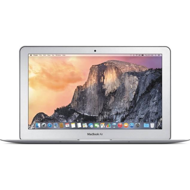 "Apple 11.6"" MacBook Air MC968LL/A + FREE Case (Core i5, 4GB, 64GB SSD)"