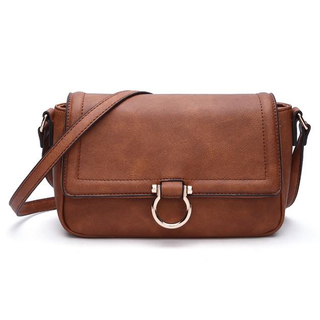 MKF Collection Yandry Crossbody Bag by Mia K.
