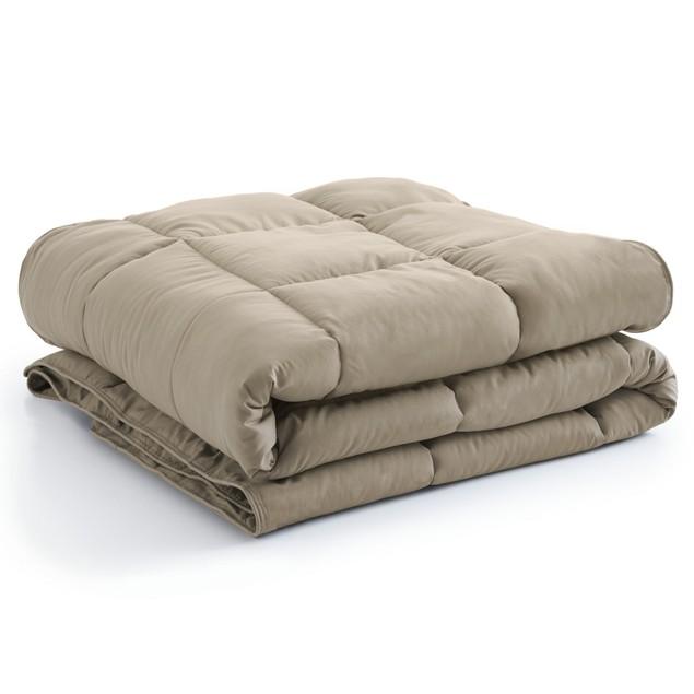 Vilano  Springs Down Alternate Lightweight Comforter