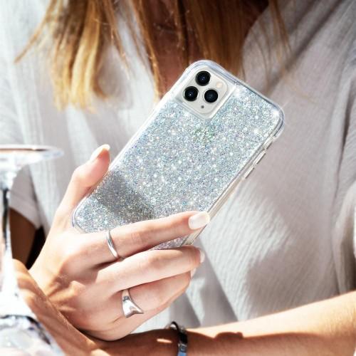 Case-Mate iPhone Cases
