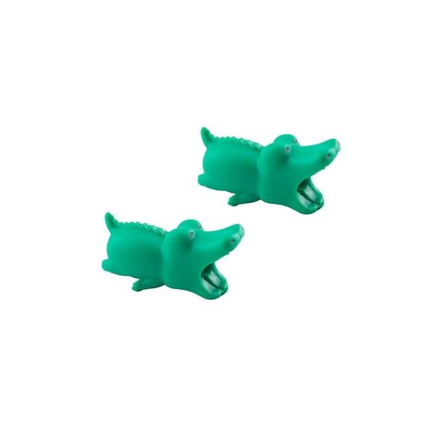 Animal Bite Cord Protector