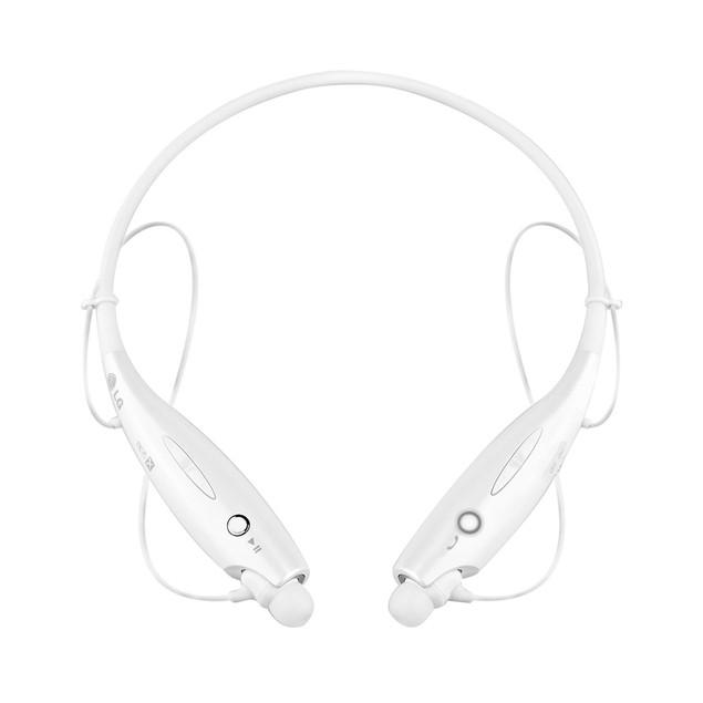 LG HBS-730 Tone+ Wireless Stereo Headset