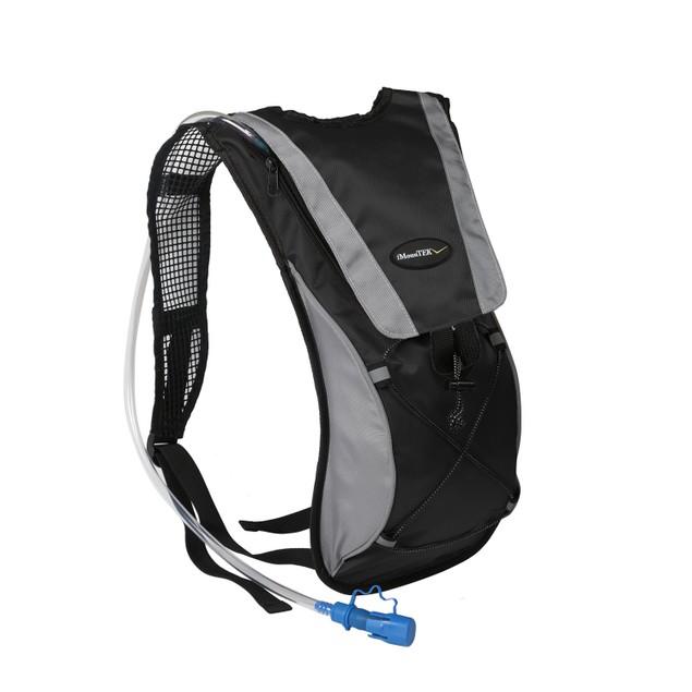 Hydration Pack Water Rucksack Backpack Bag