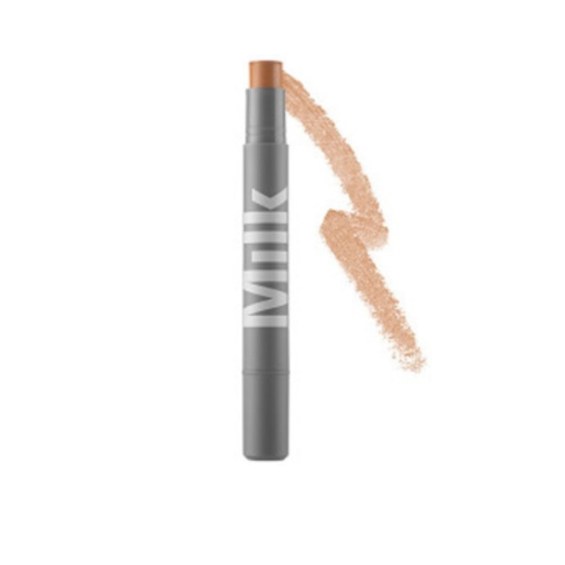 Milk Makeup Concealer Medium Tan