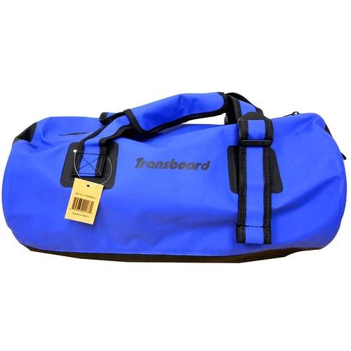 20 Liter 100% Waterproof Dry Sports Bag for All Outdoor Activities