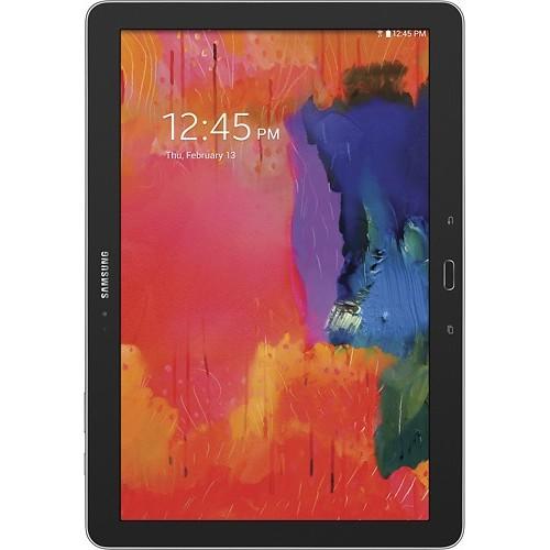 Galaxy Note Pro 12.2 32Gb Black Wifi Only (Sm-p900)