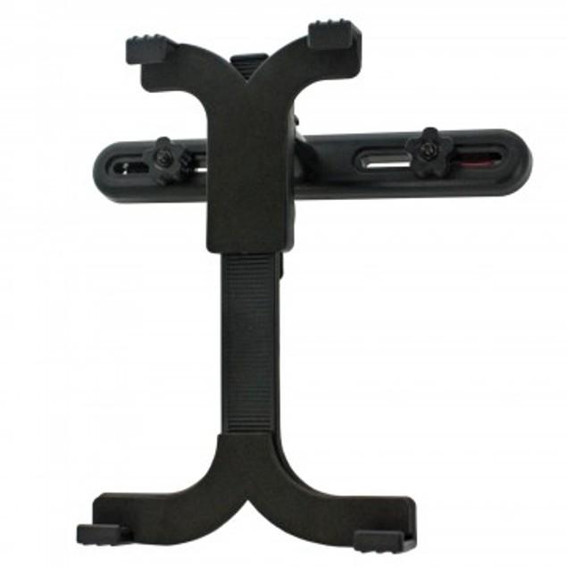 Universal Auto Tablet Holder