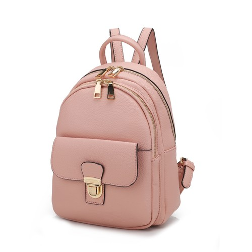 MKF Collection Hayle Backpack by Mia K.