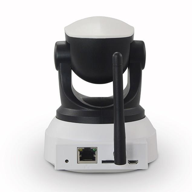 iPM 720P HD IP Camera with Wifi