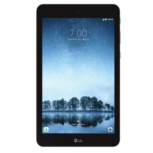 G PAD F2 8.0 16GB BLACK WIFI +4G SPRINT (LK460)