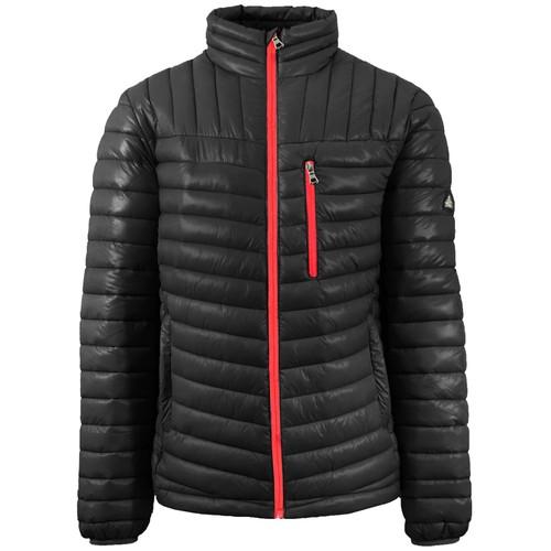 Men's Spire By Galaxy Lightweight Puffer Jacket