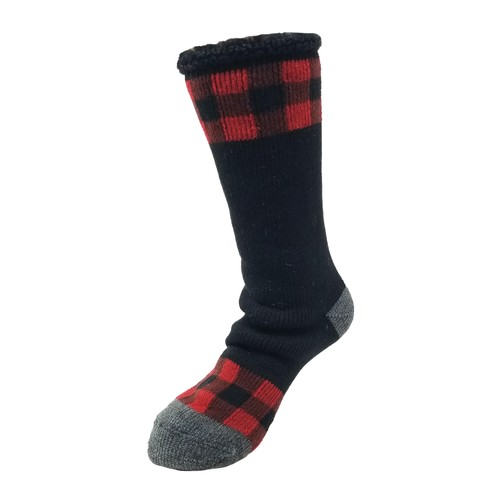 GaaHuu Womens Thermal Socks- 15 Styles to choose from