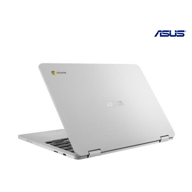 "ASUS 12.5"" C302 Chromebook Flip Touchscreen (Core m3, 8GB RAM, 32GB)"