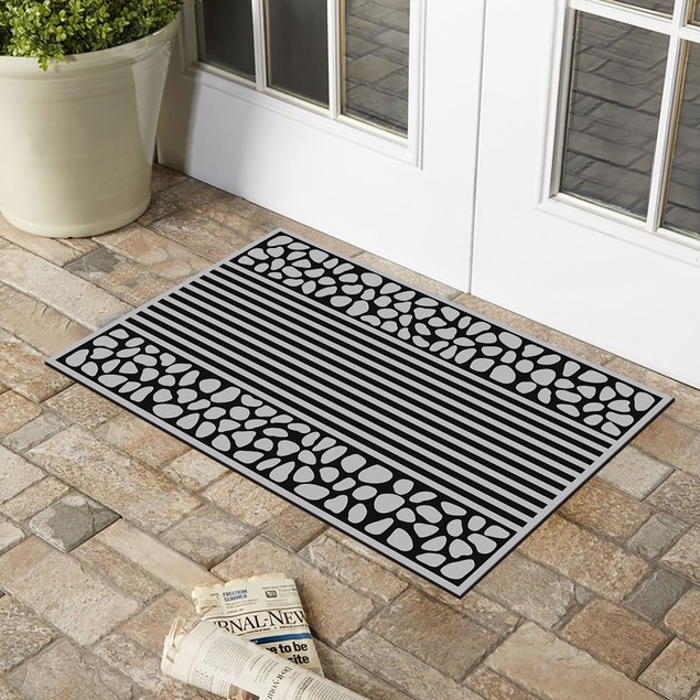 """18""""x 30"""" Welcome Mats- Multiple Styles"""