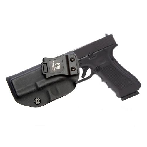 Kydex Gun Holster