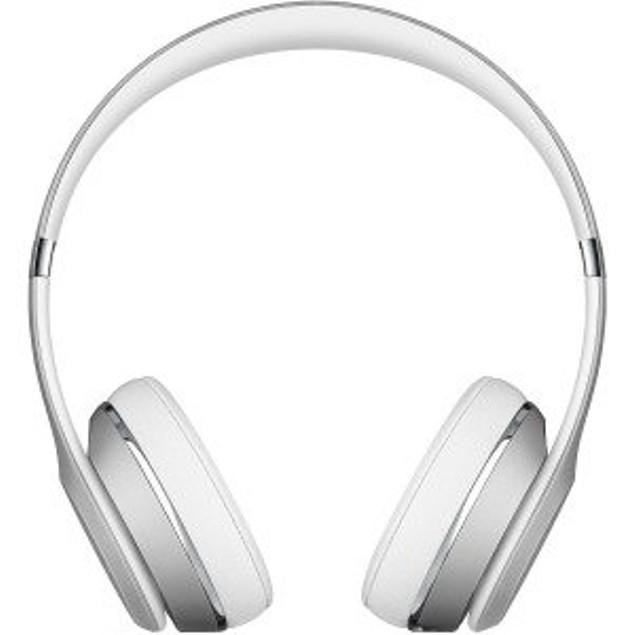 Beats by Dr. Dre Solo 3 Wireless On-Ear Headphones